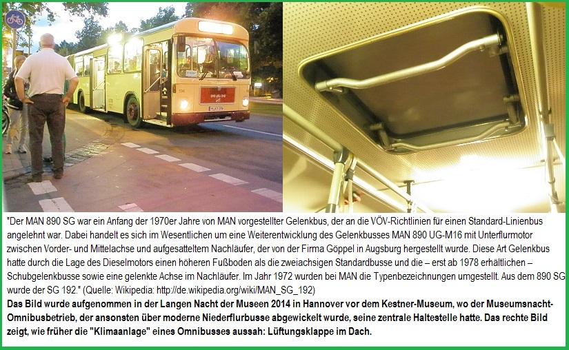 MAN Museumsbus der Üstra - Lange Nacht der Museen 2014.jpg