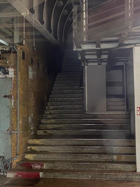 Innen Treppe.jpg
