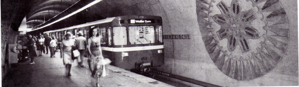 lo2-1979.jpg