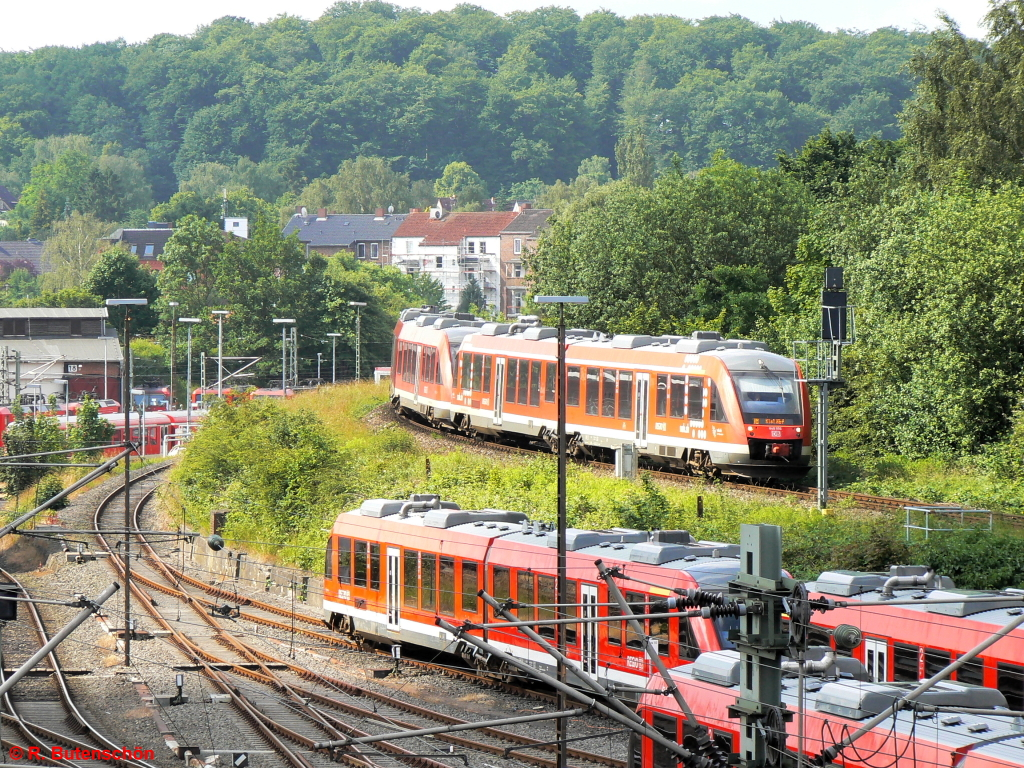 K28-Kiel-2012-06-23-025.jpg