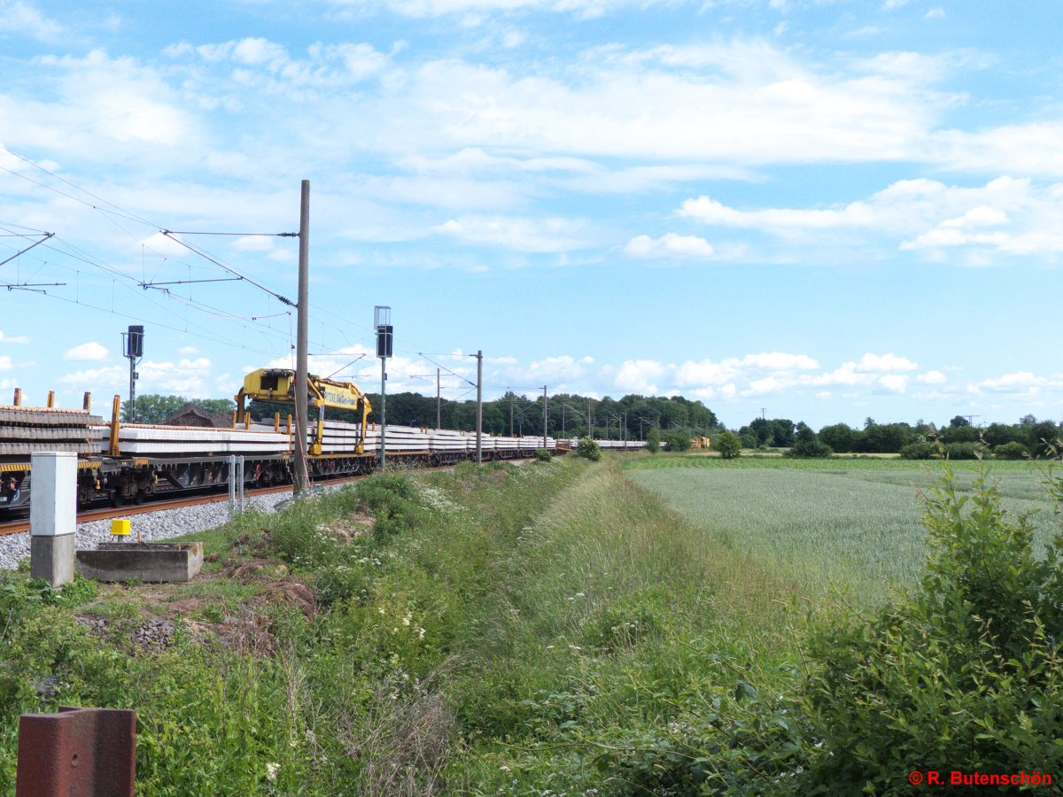 Q1-Quarnstedt-2016-06-11-010.jpg