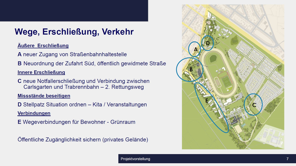 mein.berlin.de
