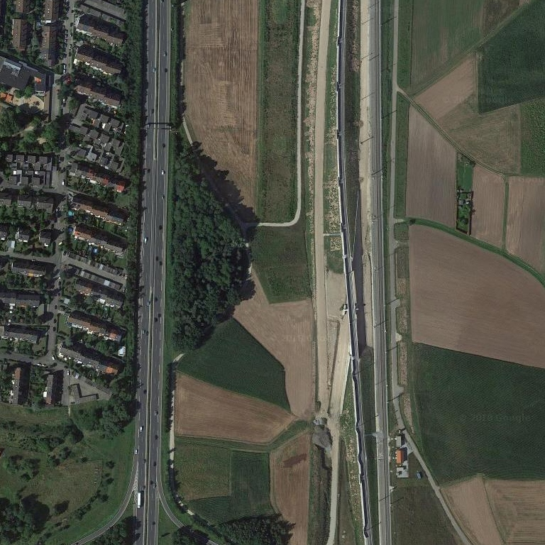Bahn_SatBild_ER_Eltersdorf_#12a.jpg