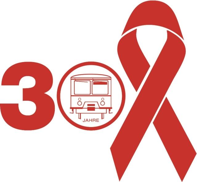 Bd-112 - WAT30_Logo_web2.jpg