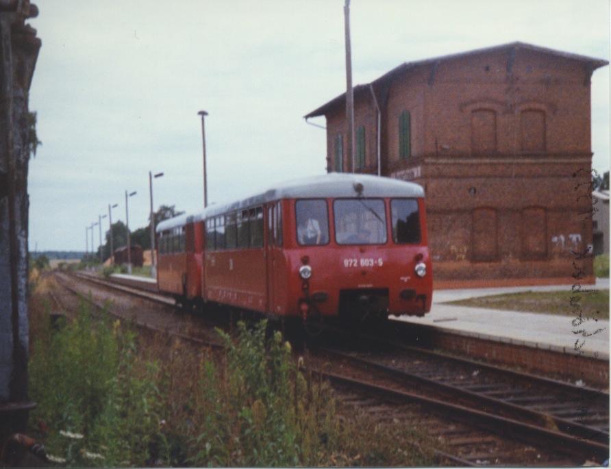 1993_17.jpg