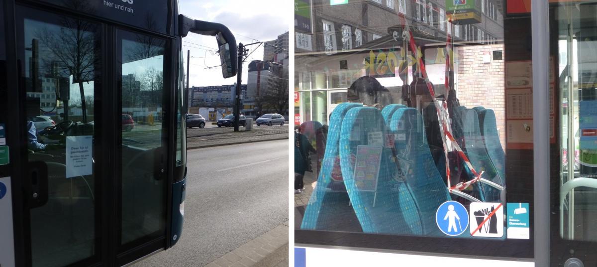 Corona Vorbeugemaßnahmen Regiobus 1u2.jpg