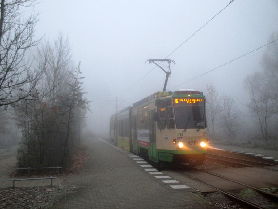 177_brandenburg.JPG