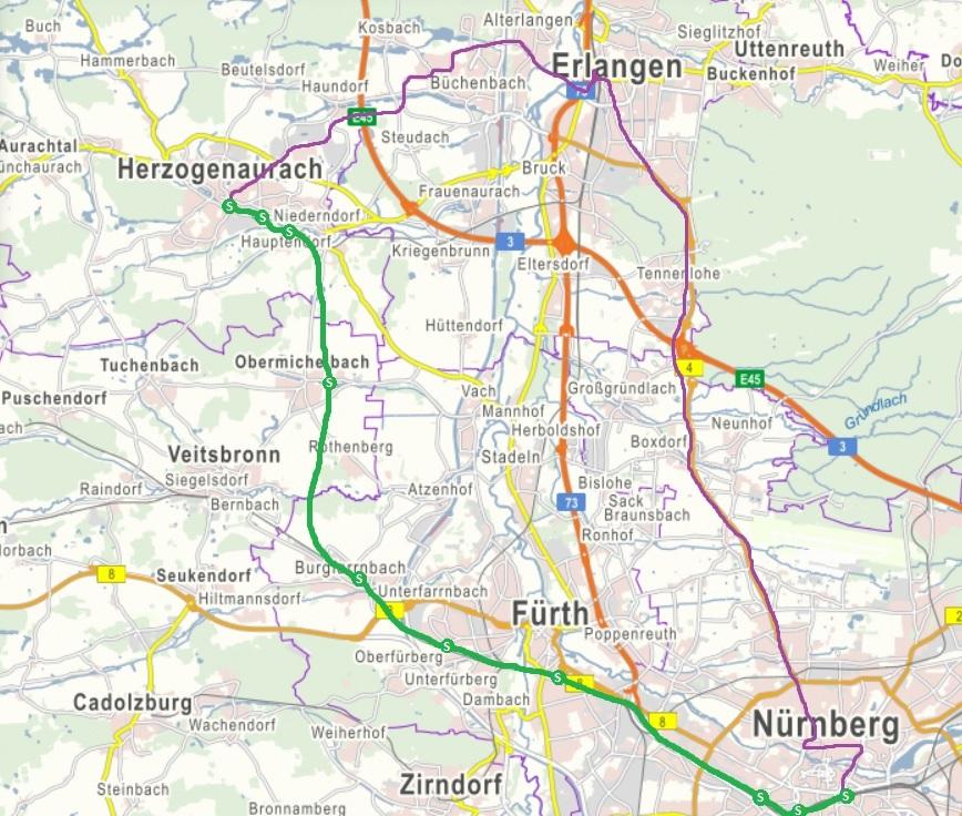 Karte_StUB_und_S-Bahn.jpg