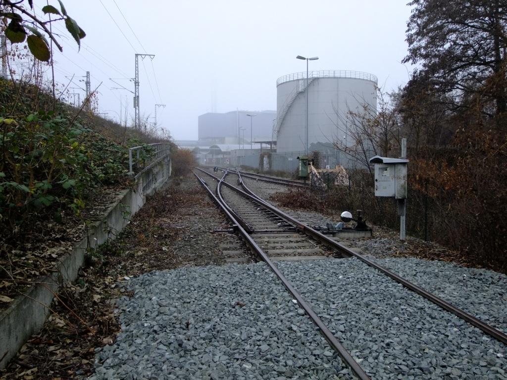 20161218_Bahnbrücke_km_1.8_0012_1.jpg