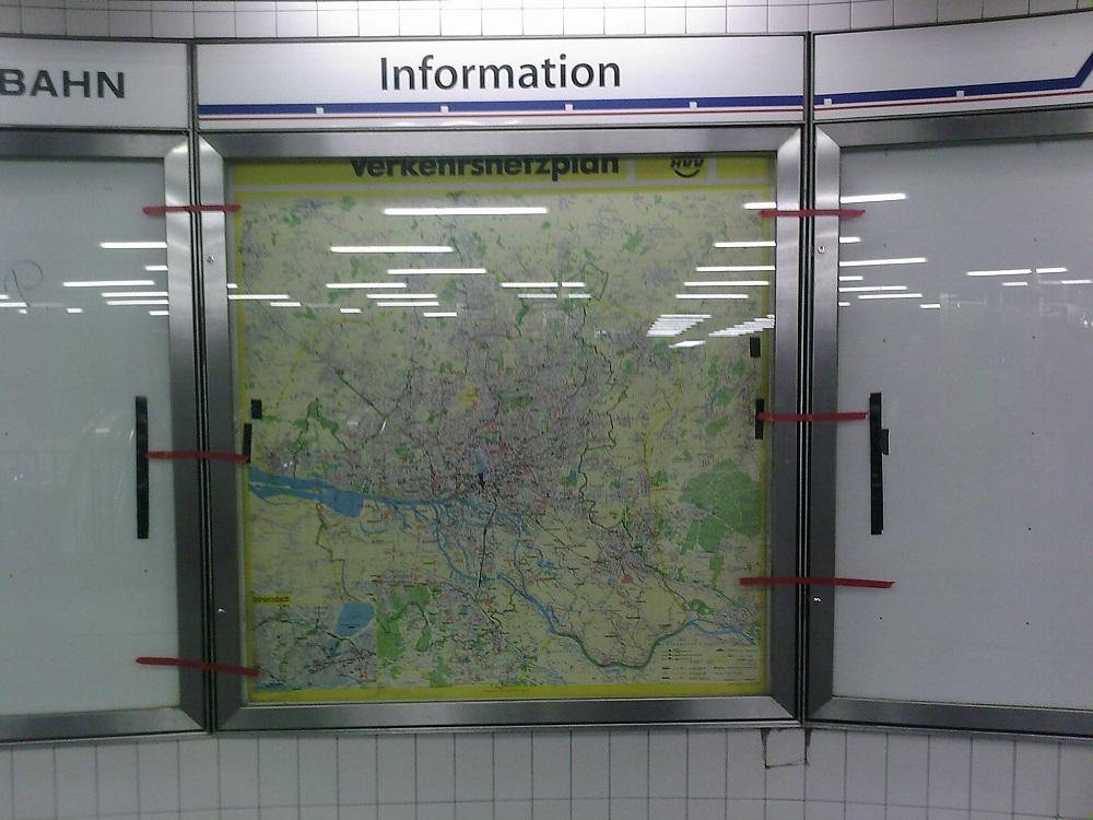u1_hauptbahnhofsd_2017fuu7.jpg