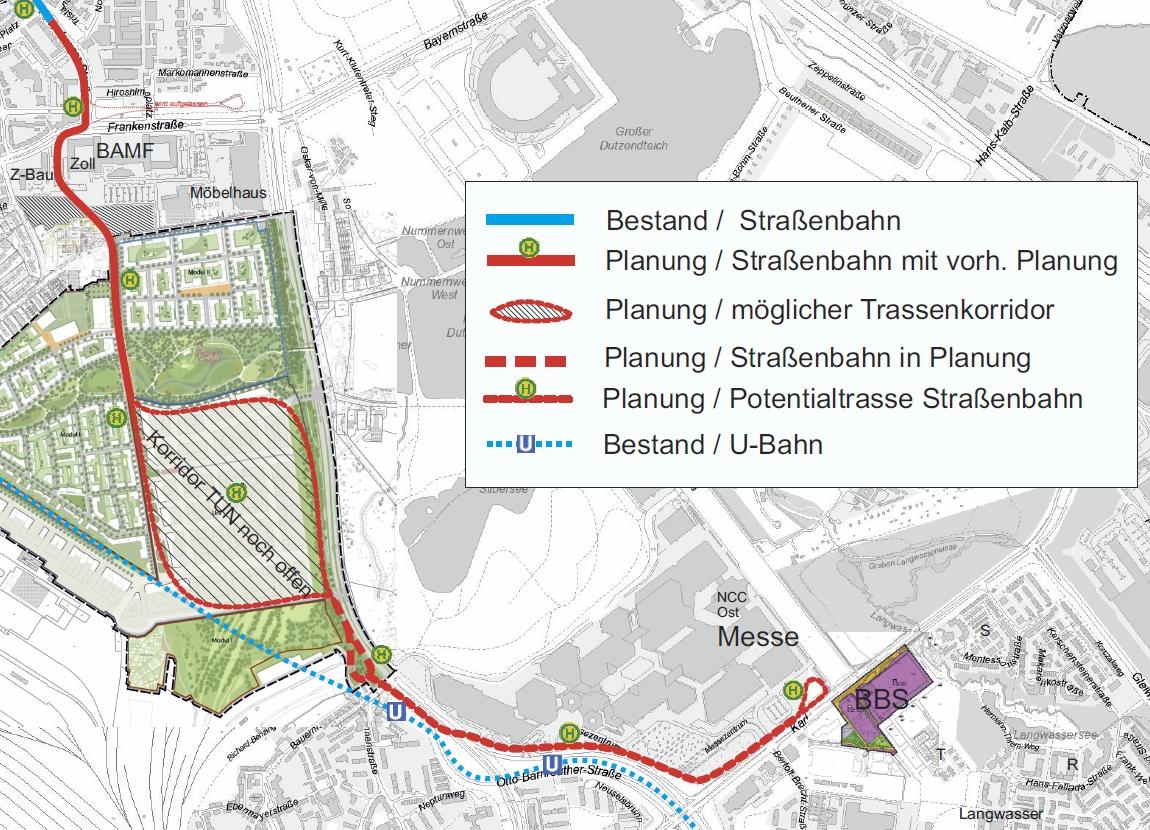 Nberg_Strab_BruneckerStr_Planungskorridor_2019-03.jpg