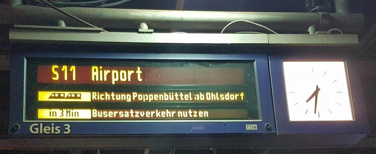 Busersatzverkehr 3.jpg