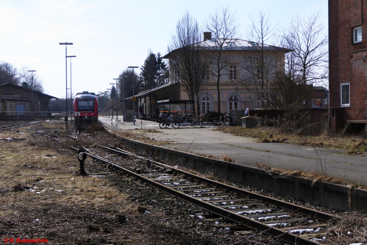 N45-Neustadt-2018-03-30-020.jpg