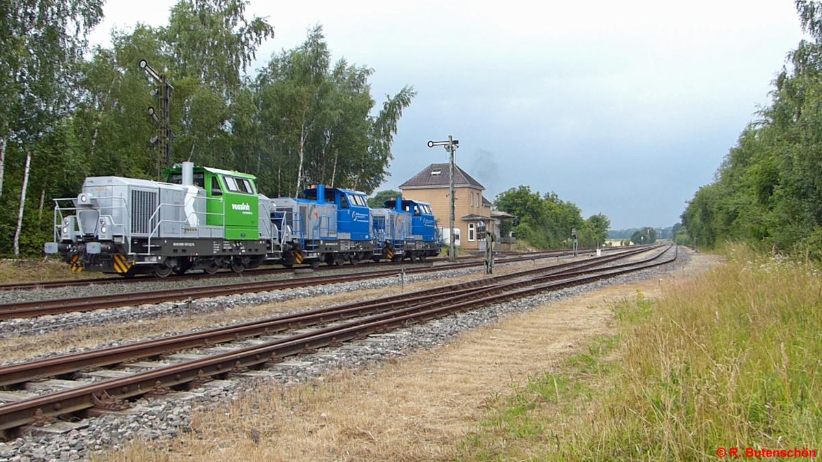 N57-Neuwittenbek-2014-06-28-019.jpg