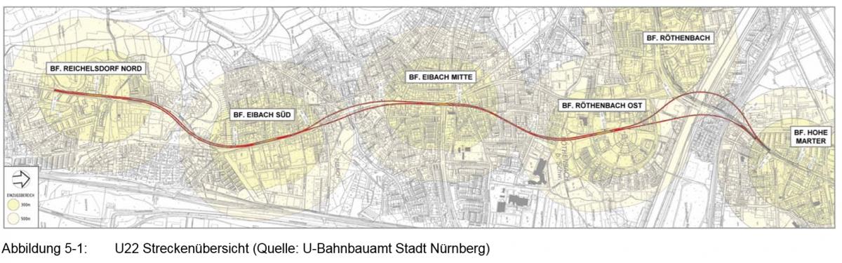 U4 Planung Eibach.png