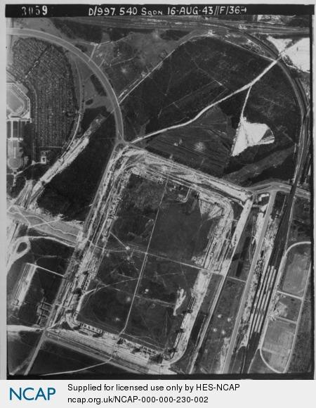 NCAP-000-000-230-002_Märzfeld_1943-12.jpg