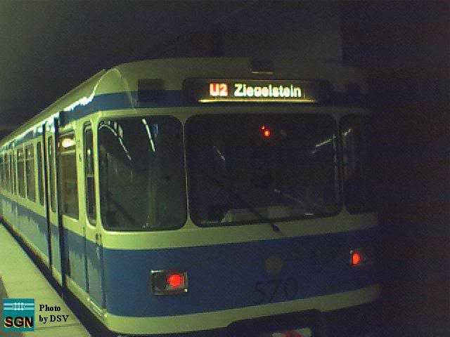 Pic0045.jpg