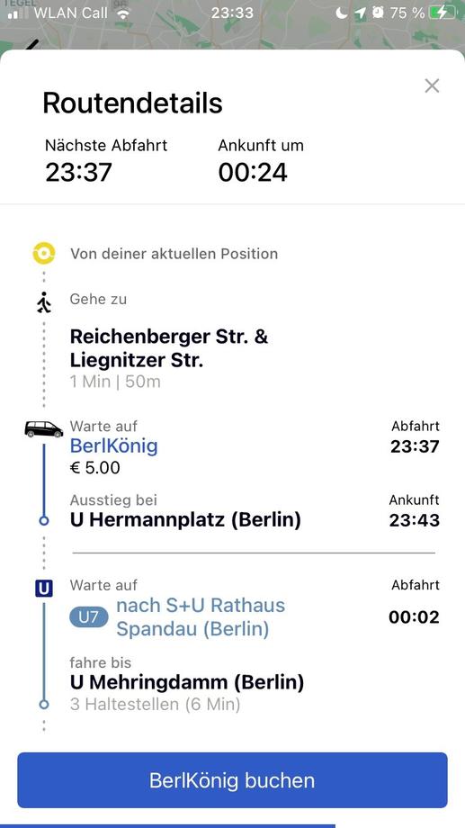 BerlKönig_intermodal_2_BVG_ViaVan.jpg