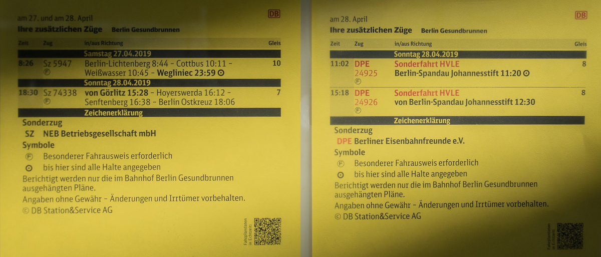 sonderfahrten_bgs_apr84k58.jpg