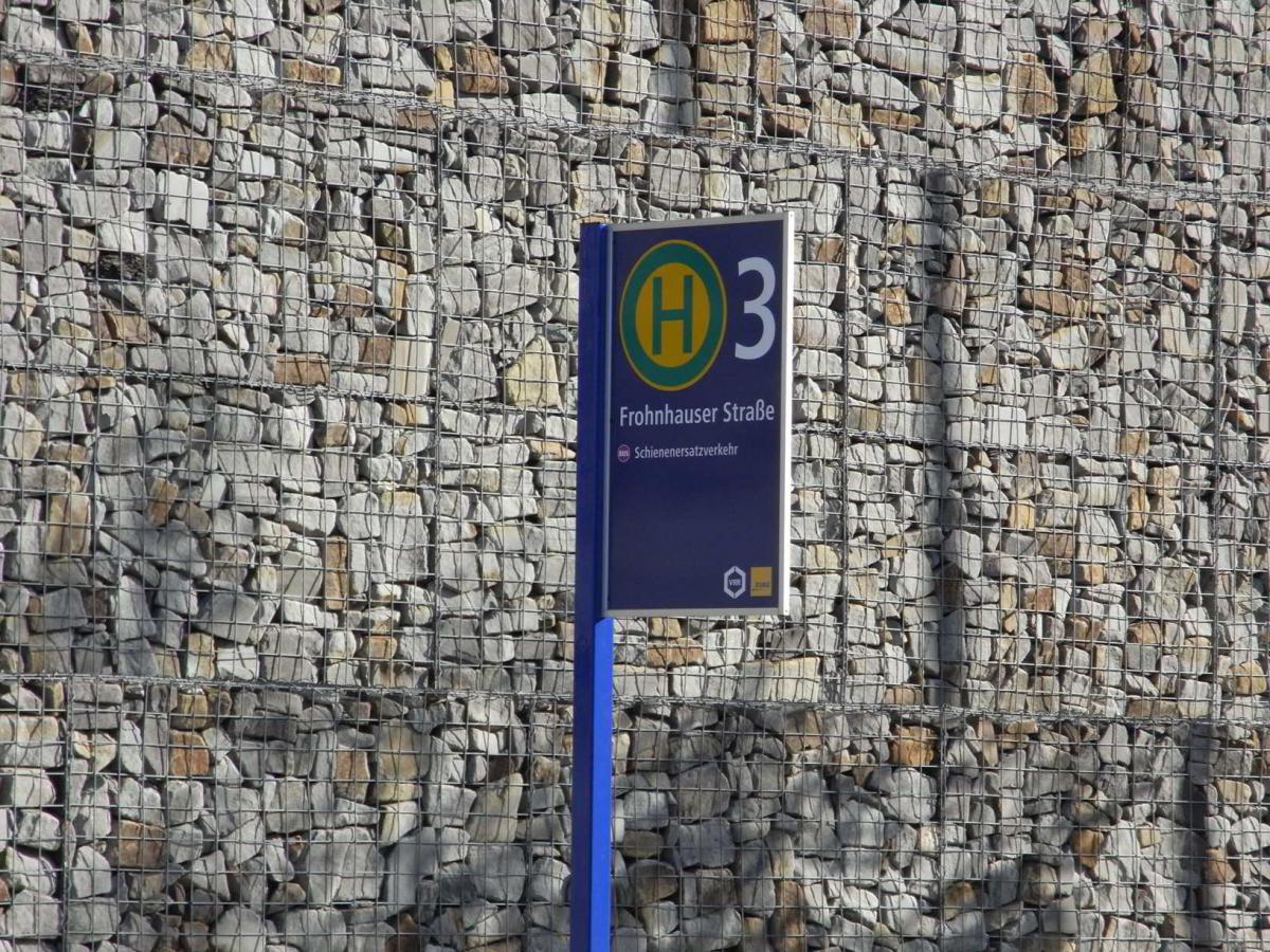 Frohnhauser Straße SEV.jpg