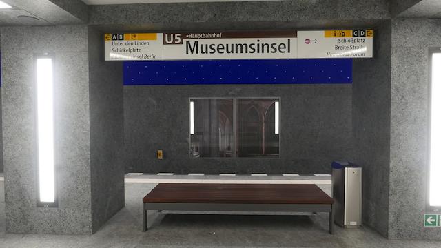 U-Bhf Museumsinsel U5 02.png