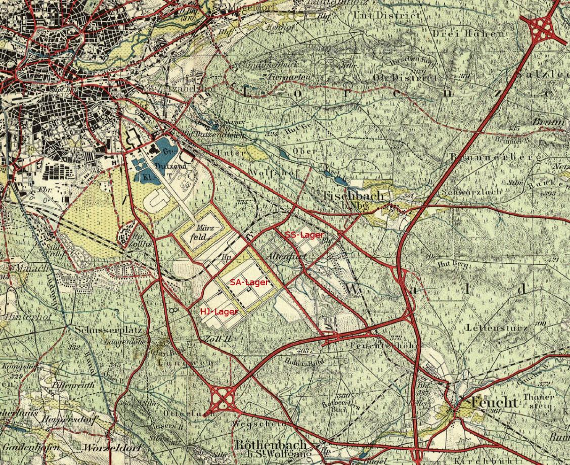 Nberg_Topogr-Karte_1939_n.jpg