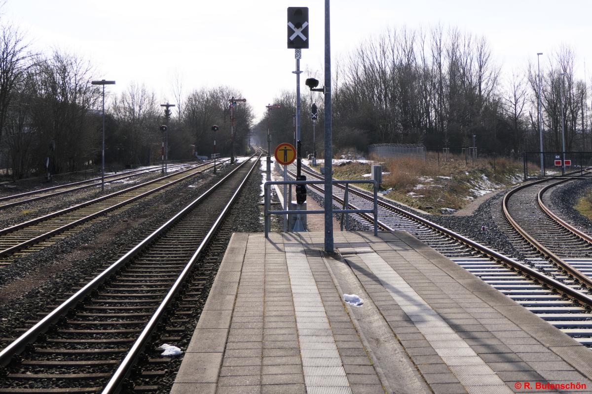 K13-Suchsdorf-2018-02-18-002.jpg
