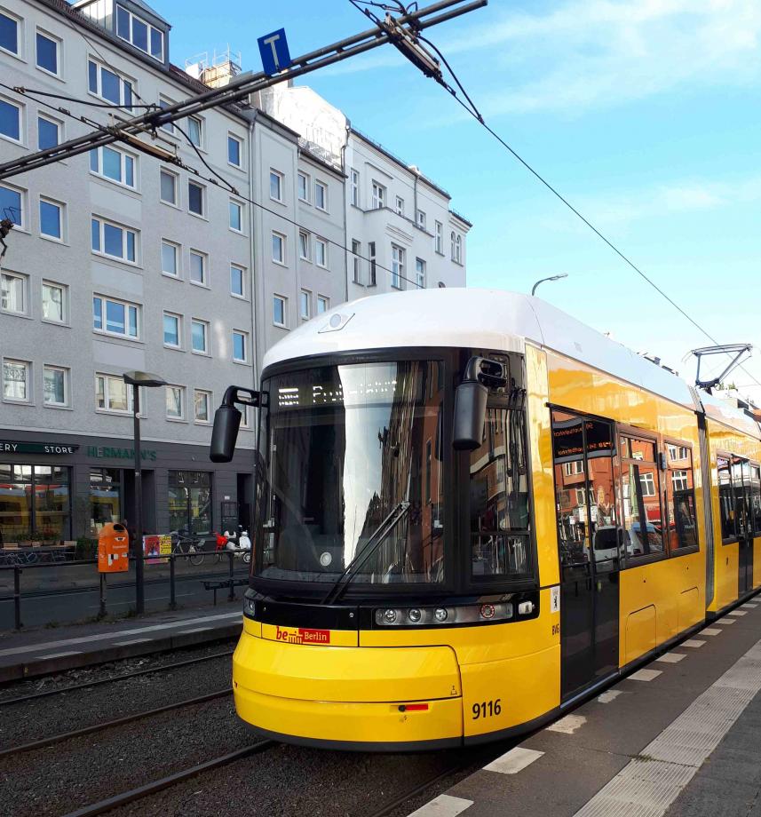 20190919_9116-Rosenthaler Platz-quadrat.jpg