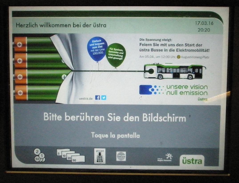 20160405 Bürgerfest für Elektrobusse.jpg