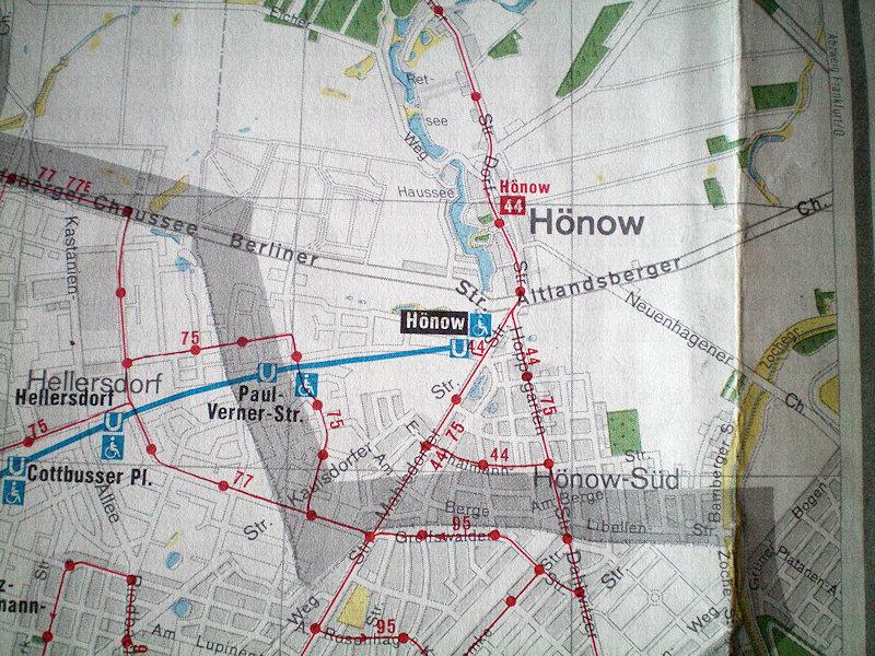 hoenow1990.jpg