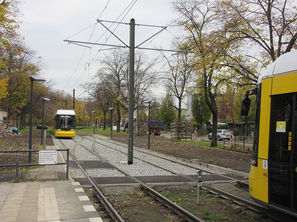 M13 LSchroederPl Gleiswechsel.jpg