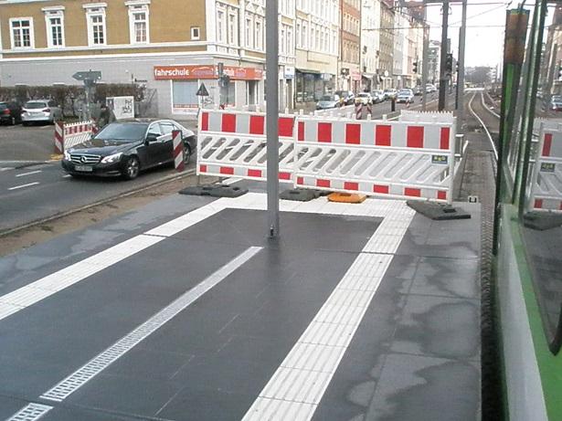 Proj 10 17 Dez 2016 HBS Goetheplatz einseitig noch gesperrt.jpg
