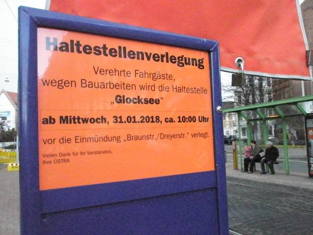 Proj 10 17 Ersatzhaltestelle Glocksee 2.jpg