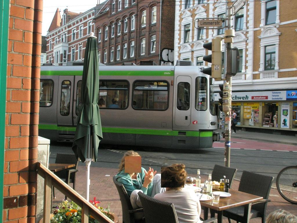 Proj 10 17 Sommerferien Silberpfeil in Limmerstraße.jpg