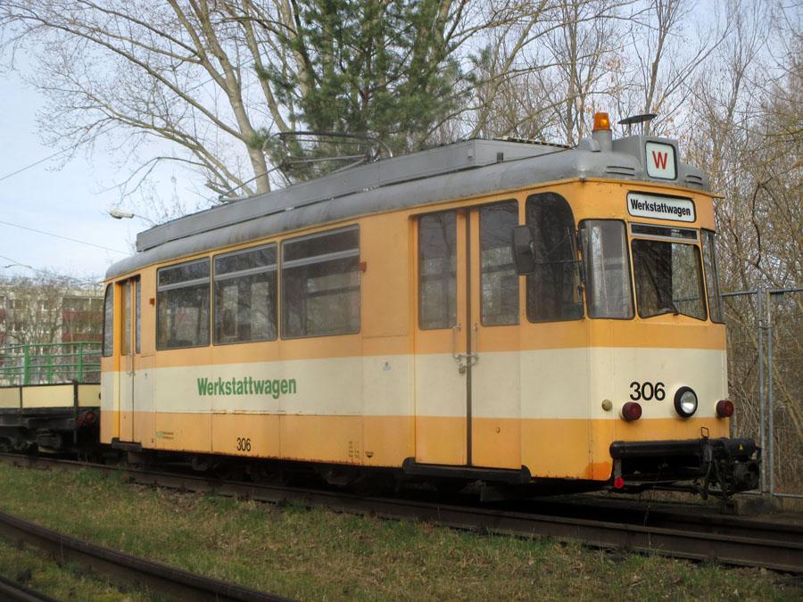 306_brandenburg.jpg