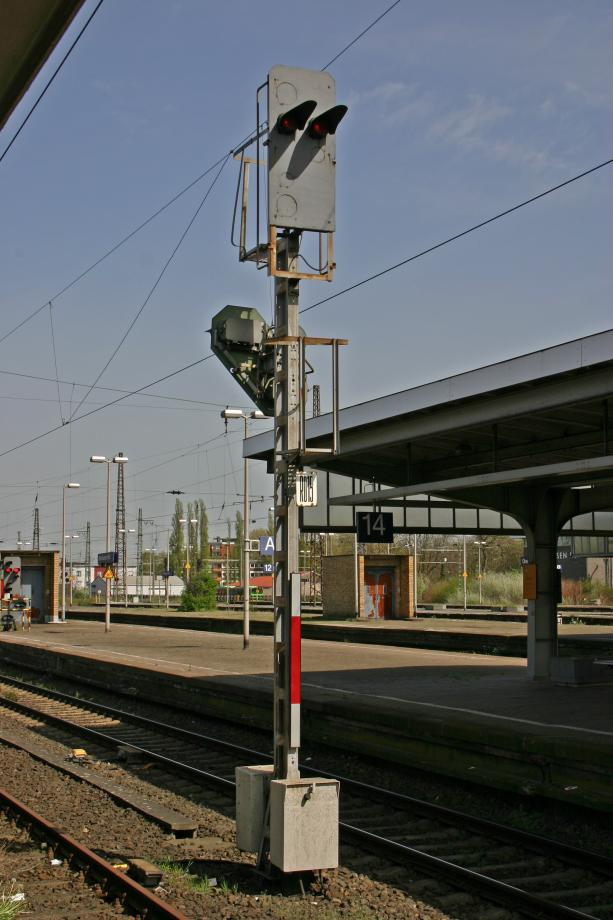 Bahnhof_Oberhausen_Hbf_02_Zwischensignal_R015.jpg