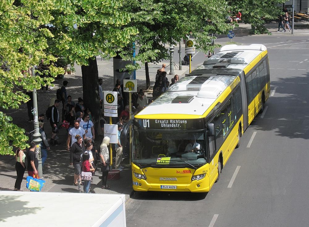 4626 EV U1 S.jpg