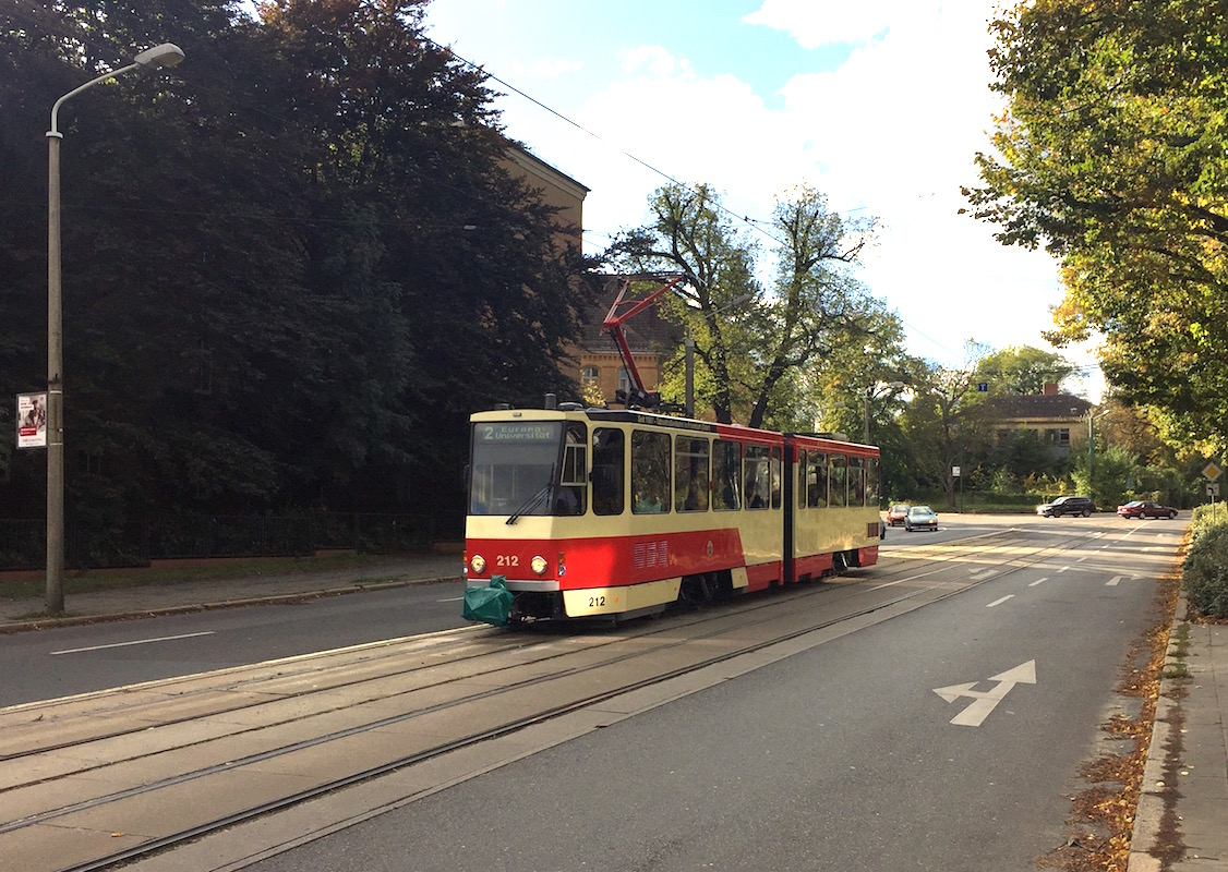 FFO_tram.jpg