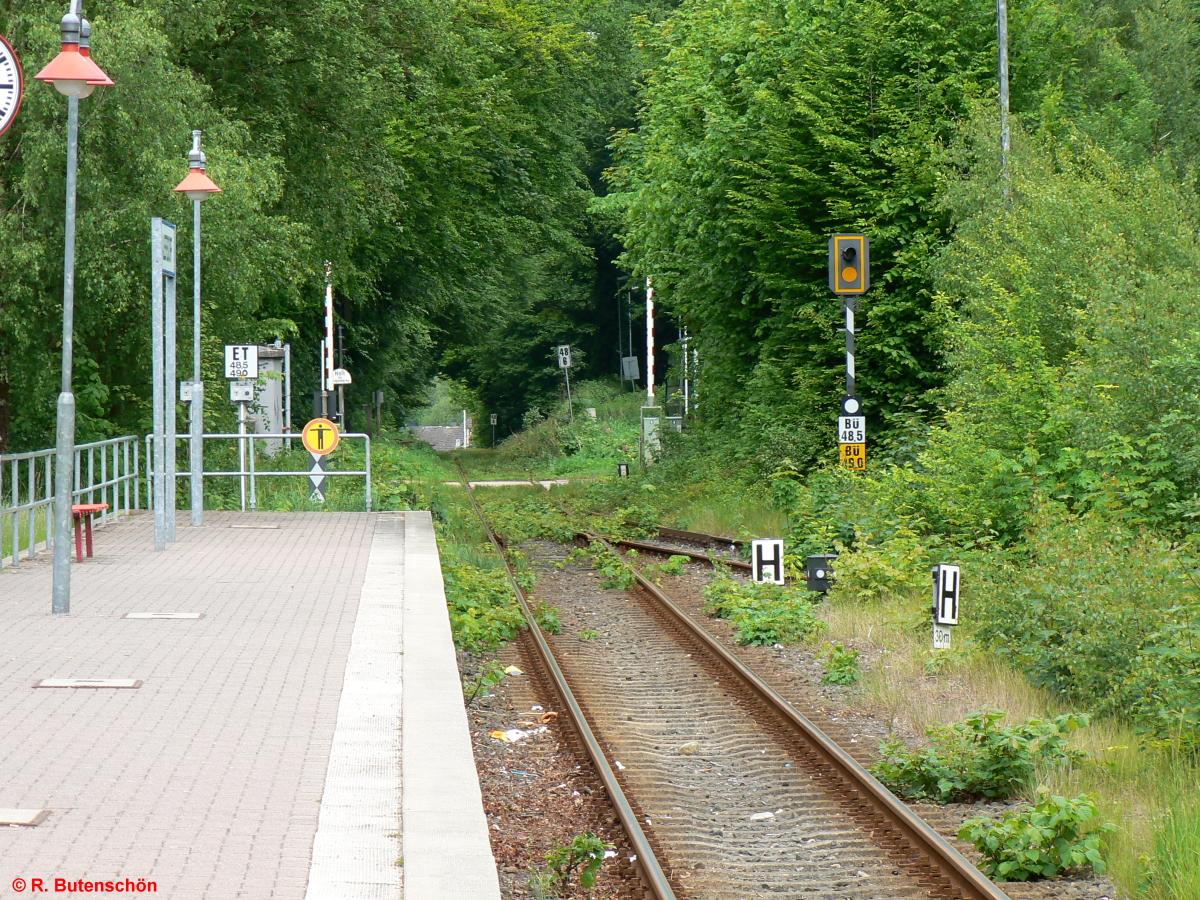 A1-Albersdorf-2010-06-02-005.jpg