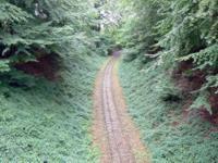 www.eisenbahn