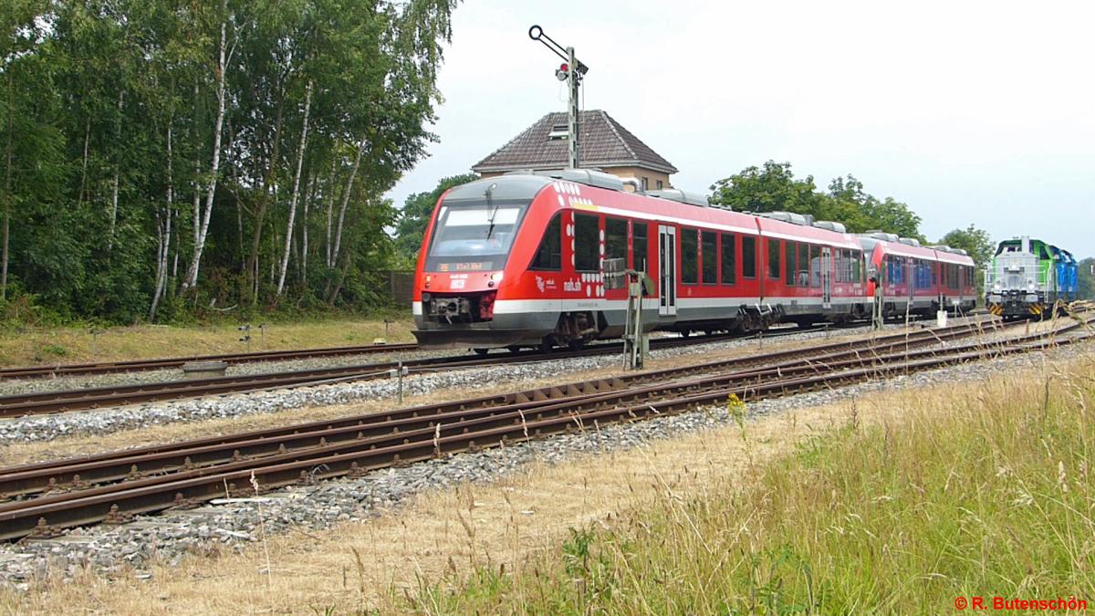 N57-Neuwittenbek-2014-06-28-012.jpg