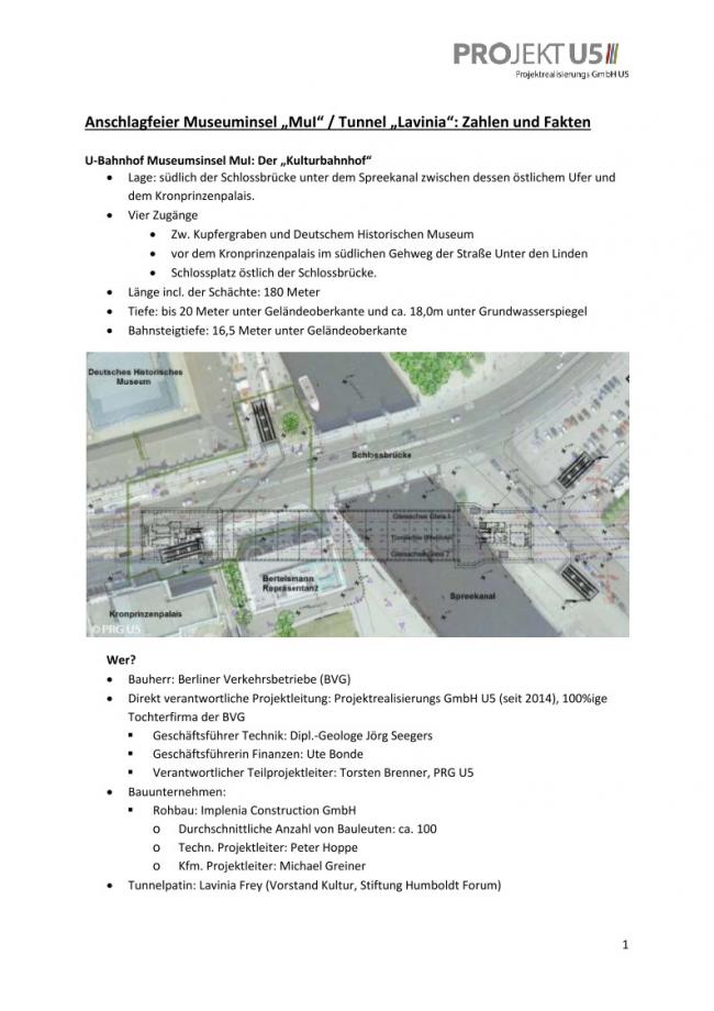 20180504_Faktenblatt_Bahnhof Museuminsel.jpg