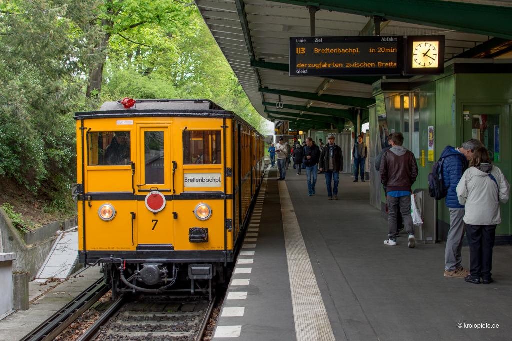 krolopfoto.de