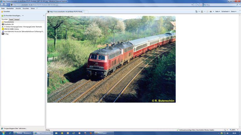 Bahninfo-001.jpg