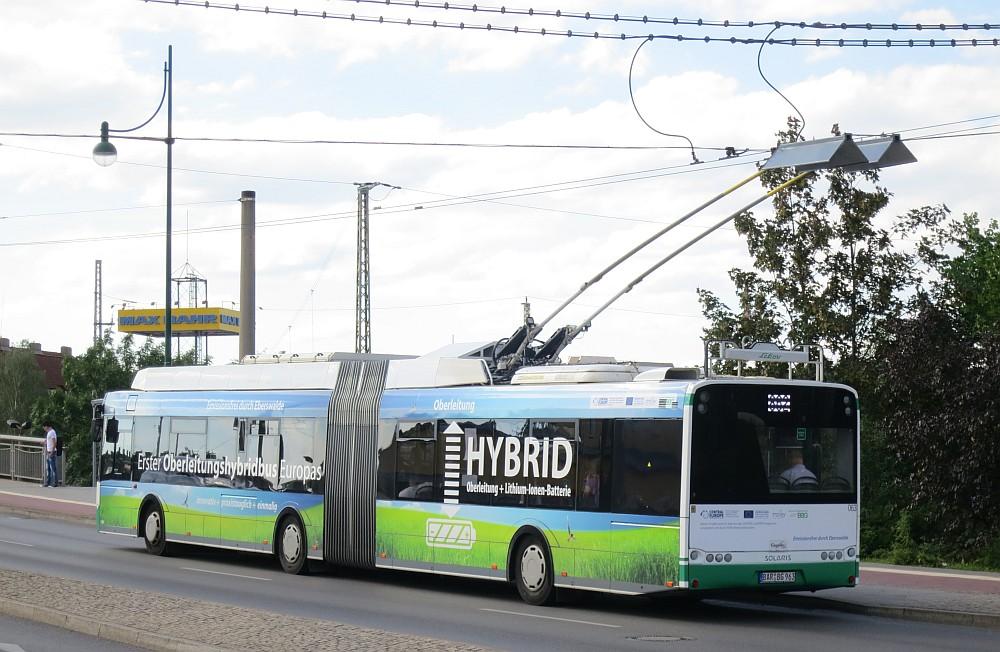 EW Hybrid-Obus 063 2016-06-29.jpg