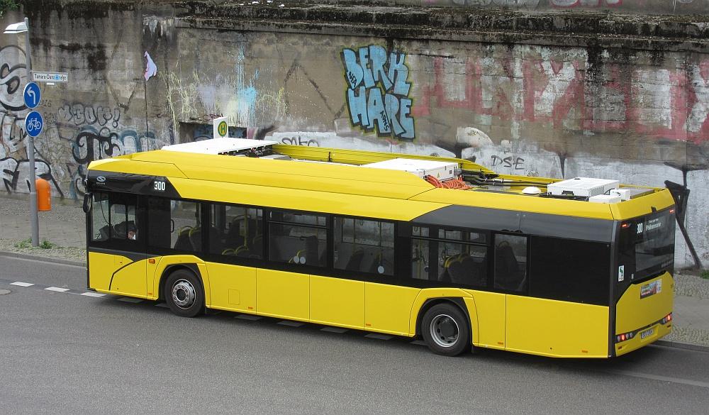 1804 300er WA.jpg
