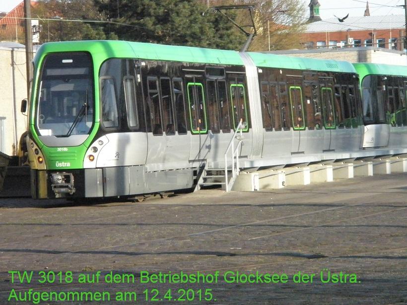 2015April-TW3000 auf Betriebshof Glocksee.jpg