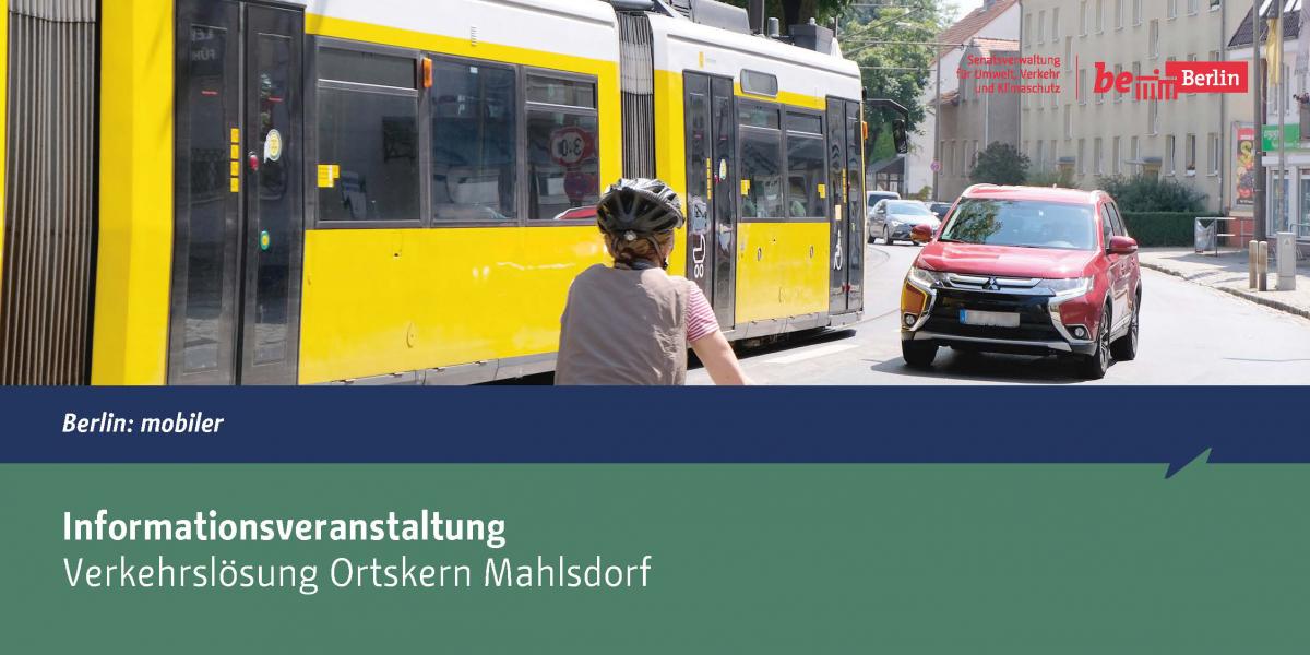 5486_EK_Verkehrsloesung_Ortskern_Mahlsdorf_Seite_1.jpg
