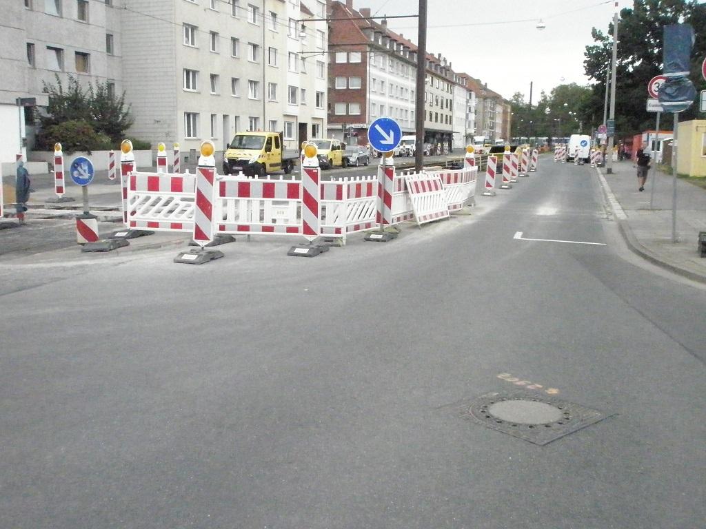 Proj 10 17 Hochbahnsteig im Bau Humboldtstraße.jpg