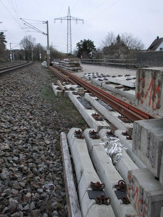 20210417_Regnitzbrücke_0091.JPG